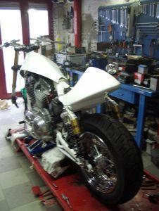 Valvoline-Motorcycles5