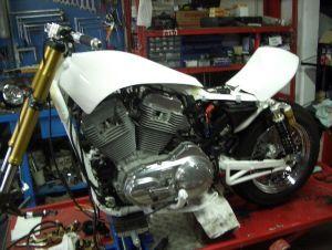 Valvoline-Motorcycles6