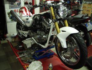 Valvoline-Motorcycles7