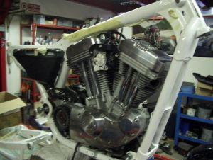 Valvoline-Motorcycles