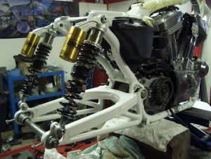 Valvoline-Motorcycles2