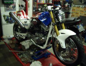 Valvoline-Motorcycles8
